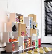 Bookcase Clips The 25 Best Modular Bookshelves Ideas On Pinterest Modular