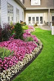 Three Brothers Landscaping by Renovate Your Lawn With Landscaping Services In Illinois