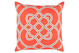 Clearance Decorative Pillows Throw Pillows For Your Home Decor Living Spaces