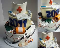 75 best dr cake images on pinterest doctor cake doctors and
