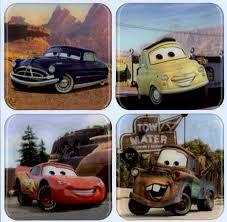 disneys cars movie wallpaper u0026 border wallpaper