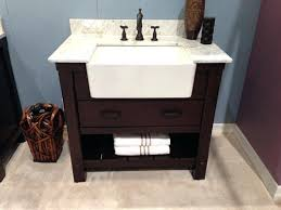Sink Top Vanity Small Vessel Sink Lovely Vessel Sinks For Your Bathroom Large