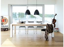 Scandinavian Dining Room Chairs Dnaish And Scandinavian Dining Setting Furniture Pinterest