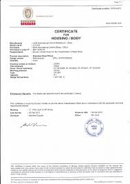 bureau veritas indonesia micfil reference micfil bulkfilter indonesia