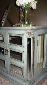 Bedroom Furniture Websites by Nightstands Grey Mirrored Furniture Nightstands For Sale