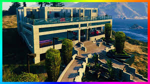 Luxury House How Multi Million Dollar Mansions Luxury Houses Villas U0026 Party