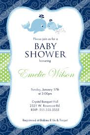the 25 best whale baby showers ideas on pinterest whale baby