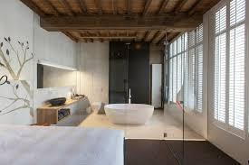 chambre d hotes bruges chambres dhtes bruges iha 5190 chambre d hotes bruges viksun info