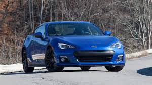 subaru brz spoiler why people love the subaru brz in spite of all its flaws