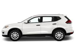 white nissan 2017 2017 nissan rogue for sale in elk grove ca nissan of elk grove