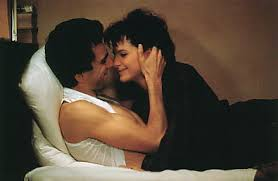the incredible lightness of being the unbearable lightness of being dvd talk review of the dvd video