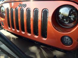 hauk designs colt 45 98 best jeep unlimited images on pinterest jeep truck jeep