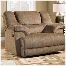 simmons conroe cuddle up recliner at big lots home improvement