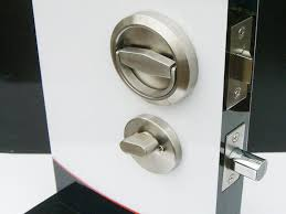 bedroom new bedroom door lock with key solointernationalinc com