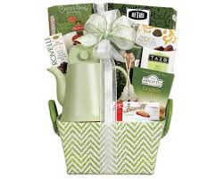 wine and country baskets wine country gift baskets tea time gourmet tea