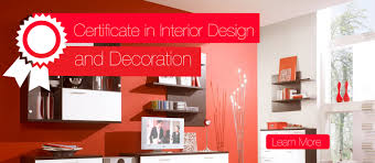 Certification In Interior Design by Maven Sidd