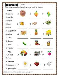 food groups flashcards best food 2017