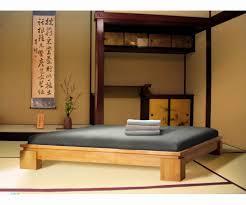 chambre style asiatique chambre style asiatique avec chambre style japonais chambre marron