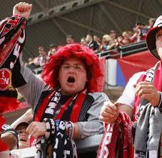 Rb Bad Saulgau Relegation Der 1 Fc Nürnberg Kehrt In Die Bundesliga Zurück Welt