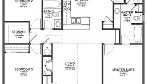 floor house plans 4 bedroom house plans home designs celebration homes luxamcc