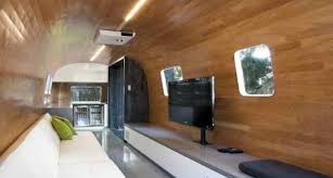 trailer homes interior awesome 7 images modern trailer homes kaf mobile homes 57109