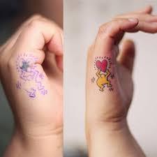 Mens Tattoo Cover Up Ideas Haring Tattoo Recherche Google Tattoo Pinterest Keith