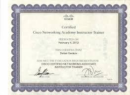 ccna cisco certified network associate study guide includes cd rom
