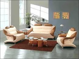 modern livingroom chairs living room chairs living room fabulous modern living room furniture