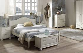 Rustic Bedroom Furniture Set by Bedroom Furniture Sets Rustic Bedroom Furniture Lounge Furniture