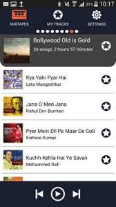 my mixtapes apk my mixtapes apk free audio app for android