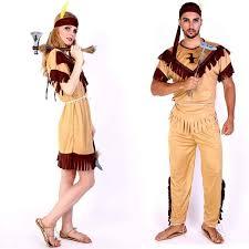 Native American Costumes Halloween California Costumes Men U0027s Native American Brave Ta Https