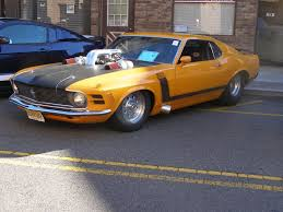 70s mustang ford gt with a 70s mustang the mustang source ford