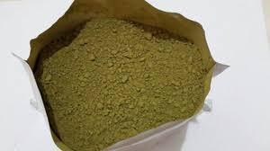 Teh Hijau Serbuk daftar harga matcha green tea terlaris termurah brbagi