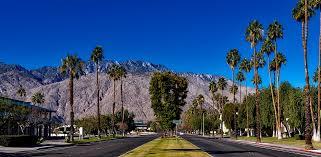 escaping winter top destination getaways in california