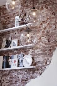 steinwand wohnzimmer styropor 2 uncategorized ehrfürchtiges deko steinwand mit deko steinwand
