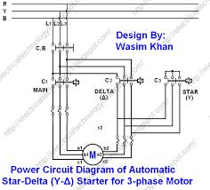 sw8xbp universal headlight switch wiring diagram sw8xbp wiring
