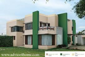 asian paints exterior colour combinations dasmu us