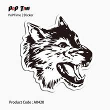 tattoo decal paper buy buy sticker tattoo animals and get free shipping on aliexpress com