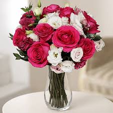 wedding flowers lebanon wedding flowers send wedding flowers to lebanon myglobalflowers
