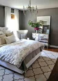 gray bedroom decorating ideas gray bedroom bedding biggreen club