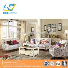 Country Style Sofa by List Manufacturers Of Fabric Country Style Sofa Buy Fabric