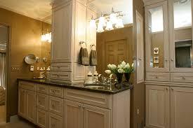 glass door cabinets mirror cabinets kitchen cabinet mirrors inside