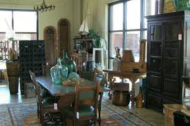 Home Decor Stores In Usa Dallas Antique Stores 10best Antiques Shops Reviews