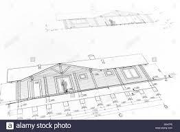 house plan blueprints house plan blueprints for new housing development architectural