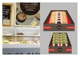 cuisine et delice cuisine et creation creation les macarons vanille product