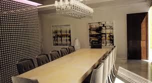 interior design dubai interior designer dubai