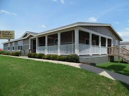 Wrap Around Porch Cost View The Evolution Triplewide Home Floor Plan For A 3116 Sq Ft
