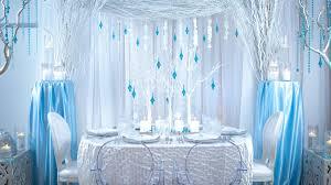 khazana creations wedding u0026 event decor brampton