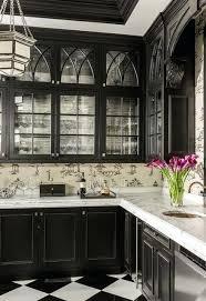 art deco kitchens art deco kitchen art r and designs in art style modern kitchen