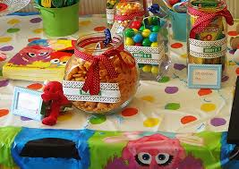 elmo party supplies elmo party supplies philippines elmo party decorations